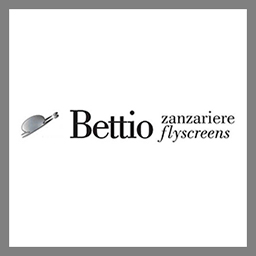 115-logo-bettio-1