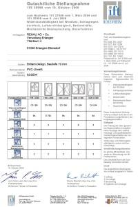 CertificatoWEB