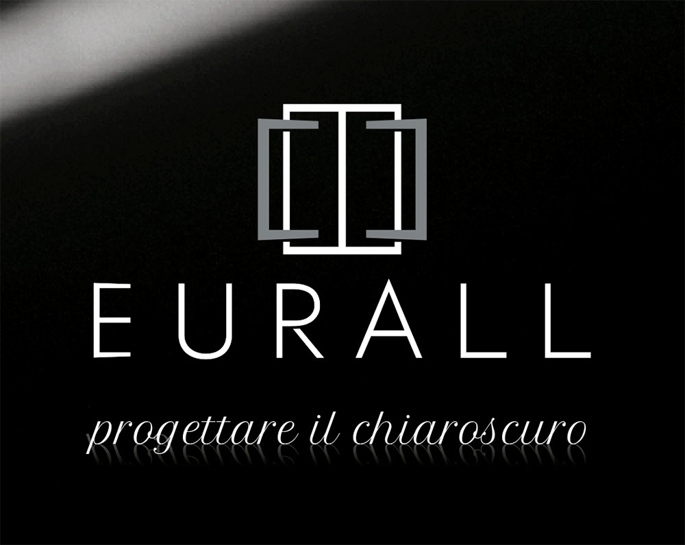 eurall-catalogo-1
