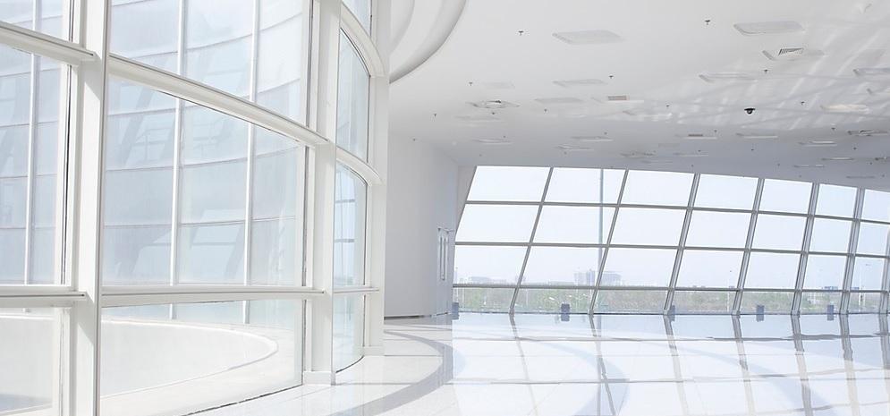 interno vetrato1